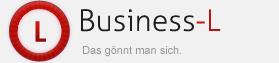 Business Paket L