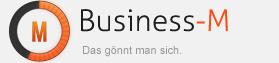 Business-Server Paket M.