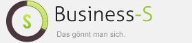 Businessserver Paket S